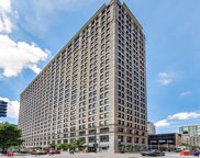 600 South Dearborn Street Unit 609, Chicago image