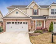 410 Newcastleton Drive, Wilmington image