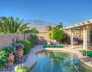 69427 Saint Andrews Road, Cathedral City image