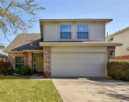 1316 Peppermint Trl, Pflugerville image