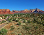 570 Jacks Canyon Rd, Sedona image