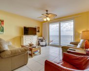 17729 Front Beach Road Unit #UNIT 407E, Panama City Beach image