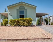 1430 South Comstock Circle, Pahrump image