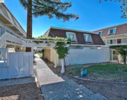 3433 Norton Way Unit 9, Pleasanton image