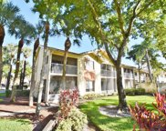 1071 The Pointe Drive, West Palm Beach image
