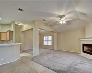 16816 Sabertooth Dr, Round Rock image