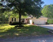 130 Crystal Creek Lane, Appling image