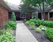 14073 Baywood Villages  Drive, Chesterfield image
