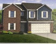 2252 Silver Spoon  Drive, Greenfield image