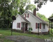 515 Liberty Road, Archdale image