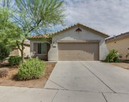 10920 E Boston Street, Apache Junction image