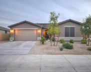 4125 W Harwell Road, Laveen image