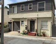2907 Bayview Drive Unit #B, Manhattan Beach image