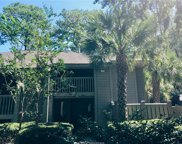 20 Queens Folly Road Unit #1776, Hilton Head Island image