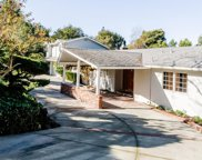 2810 Summit Drive, Burlingame image