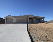 2525 Faux Pine Dr, Harker Heights image