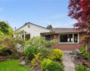 10533 2nd Ave NW, Seattle image