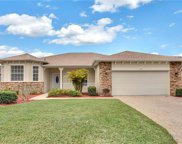 300 Rock Springs Drive, Poinciana image