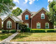 2144 Mangrove Drive, Lexington image