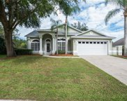 2119 New Victor Road, Ocoee image