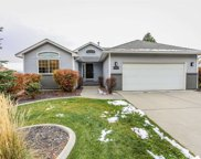 7810 E Woodland Ridge, Spokane image