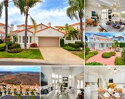 4172 Andros Way, Oceanside image