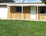 3810 Sw 59th Ter, Davie image
