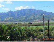 68-101 Waialua Beach Road Unit 302, Waialua image