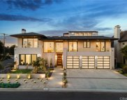 660     Kings Road, Newport Beach image