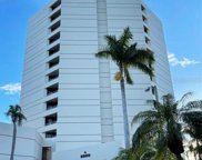5950 Pelican Bay Plaza S Unit 204, Gulfport image