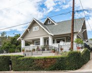 4935  College View Ave, Los Angeles image