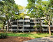415 Ocean Creek Unit 2137, Myrtle Beach image