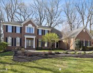 1282 COBBLE POND WAY, Vienna image
