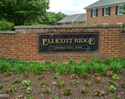 3454 ELLICOTT CENTER DRIVE, Ellicott City image