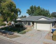496 E Roberts, Fresno image