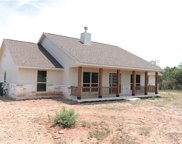 3501 County Road 404, Spicewood image