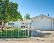 947 W Woodward, Fresno image