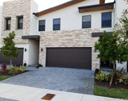 8102 Nw 104th Ct Unit #8102, Doral image