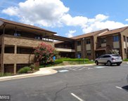 2915 HUNTER MILL ROAD Unit #22 23, Oakton image
