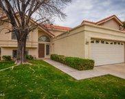 8971 E Gail Road, Scottsdale image