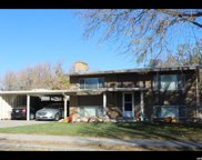 1078 N Garnette St W, Salt Lake City image