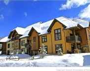 172 Beeler Unit 114C, Copper Mountain image