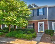 4402 Still Pines Drive, Raleigh image