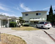 5135 Walnut Avenue, Chino image