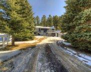 24950 Mica Ridge Road, Custer image
