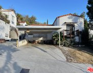 1238 N Larrabee St, West Hollywood image