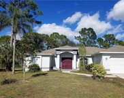 13861 Fern Trail DR, North Fort Myers image
