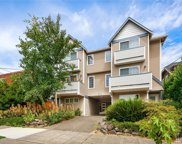 814 N 43rd St Unit C, Seattle image