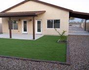 3506 E Pima, Tucson image