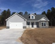 212 Shady Pines Ct., Conway image